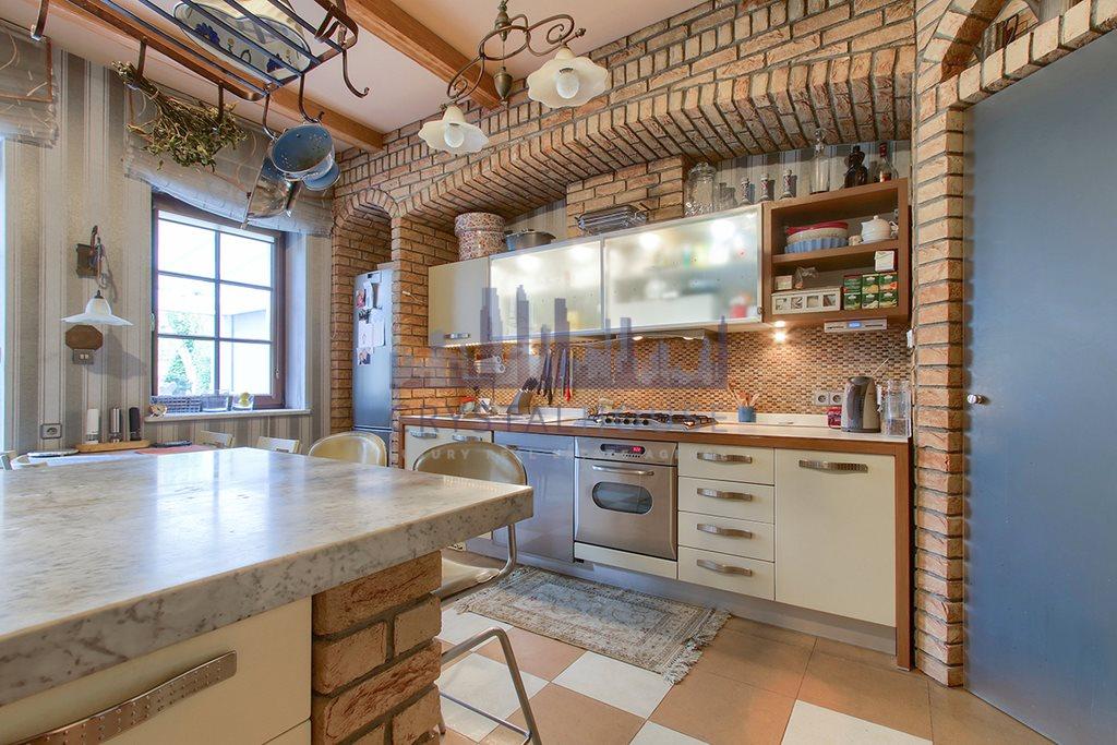 Dom na sprzedaż Konstancin-Jeziorna  438m2 Foto 12