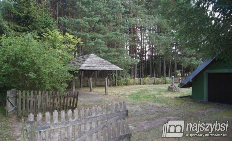 Dom na sprzedaż Radogoszcz  121m2 Foto 13