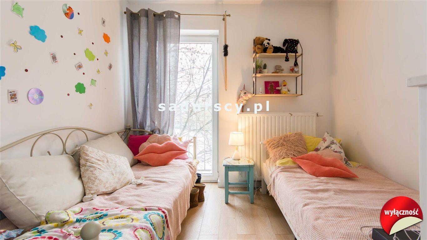 Mieszkanie trzypokojowe na sprzedaż Kraków, Nowa Huta, os. Szklane Domy  58m2 Foto 6