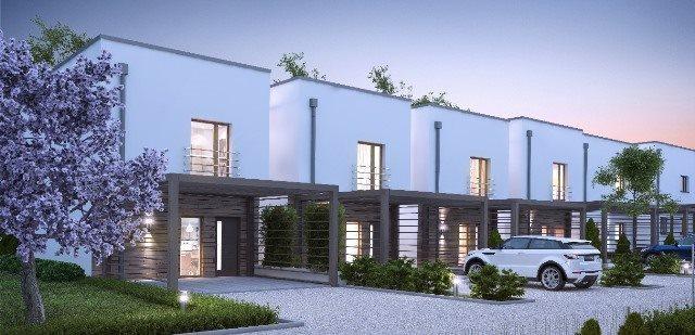 Dom na sprzedaż Mikołów, Damrota  122m2 Foto 4