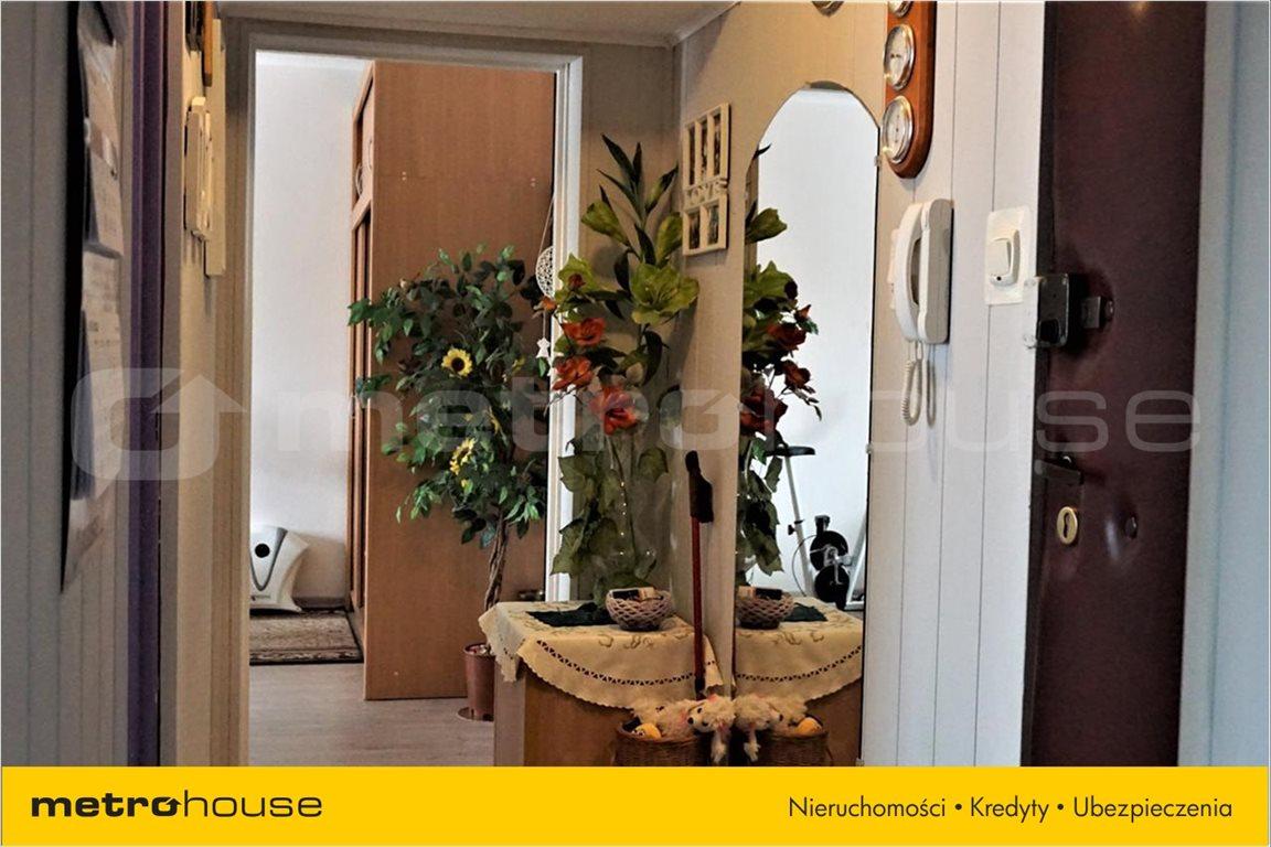 Mieszkanie dwupokojowe na sprzedaż Borne Sulinowo, Borne Sulinowo, Aleja Niepodległości  46m2 Foto 8