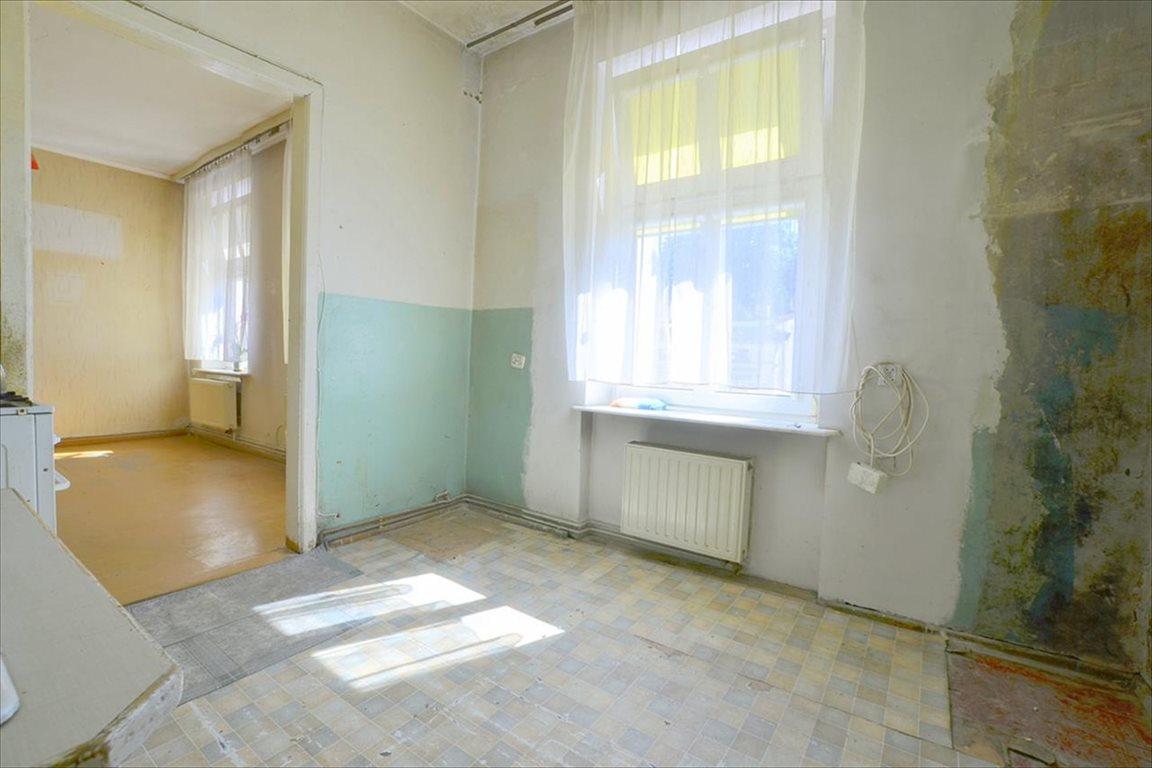 Mieszkanie dwupokojowe na sprzedaż Elbląg, Elbląg, Żeromskiego  44m2 Foto 6
