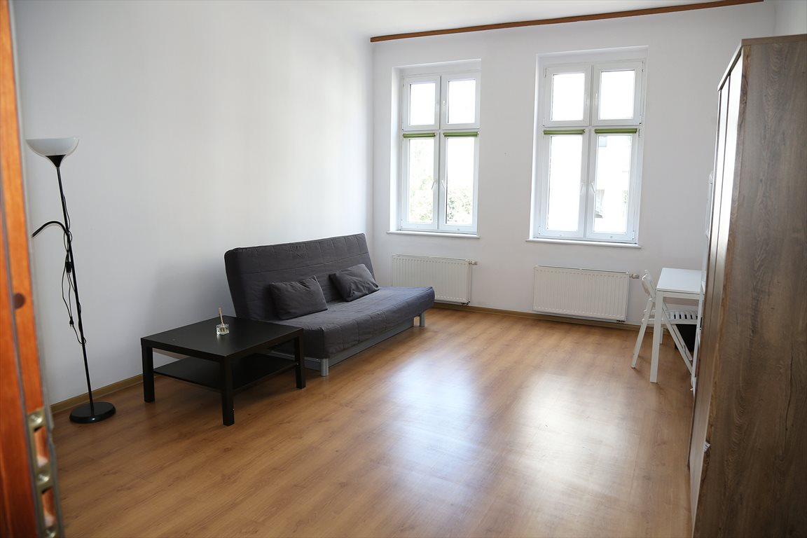 Mieszkanie czteropokojowe  na sprzedaż Poznań, Jeżyce, Jezycka  139m2 Foto 9