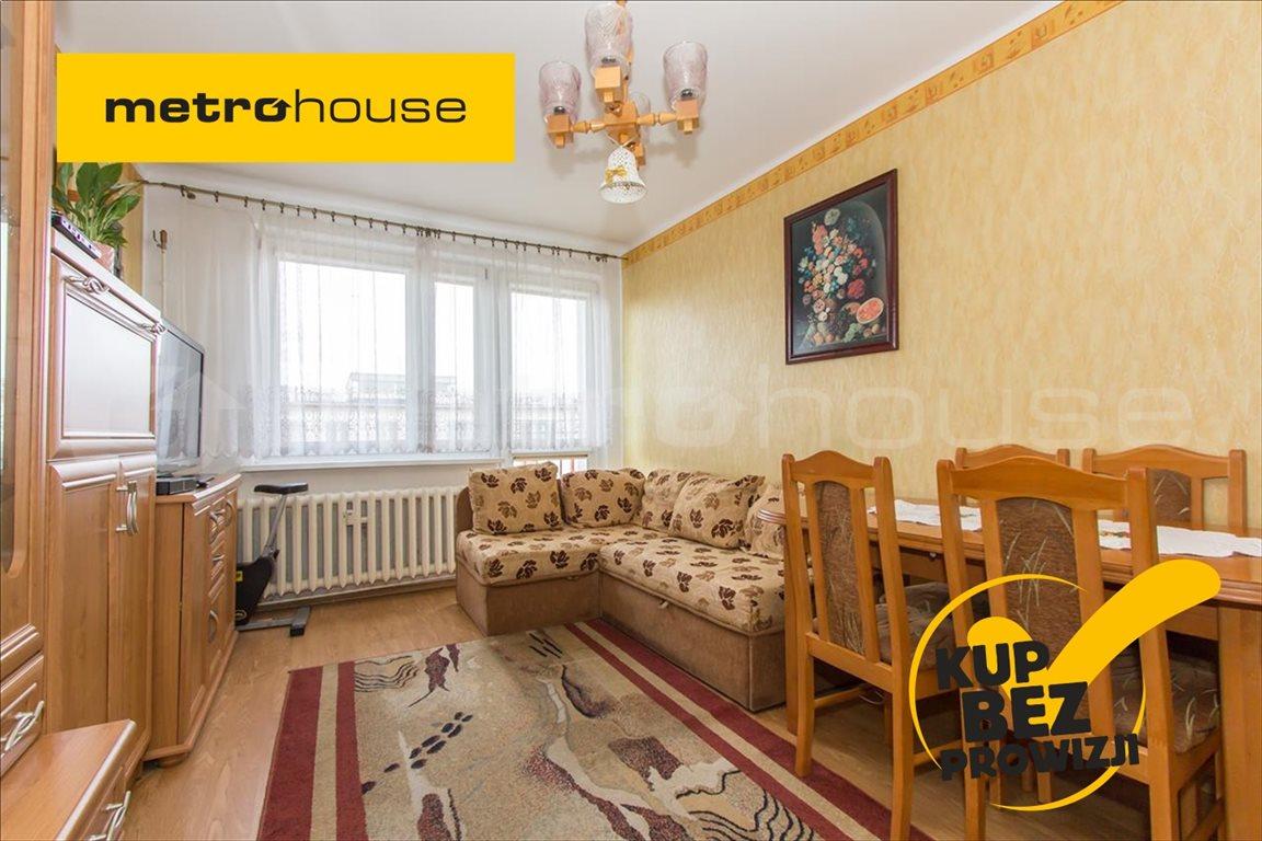 Mieszkanie dwupokojowe na sprzedaż Szczecinek, Szczecinek, Kopernika  37m2 Foto 1