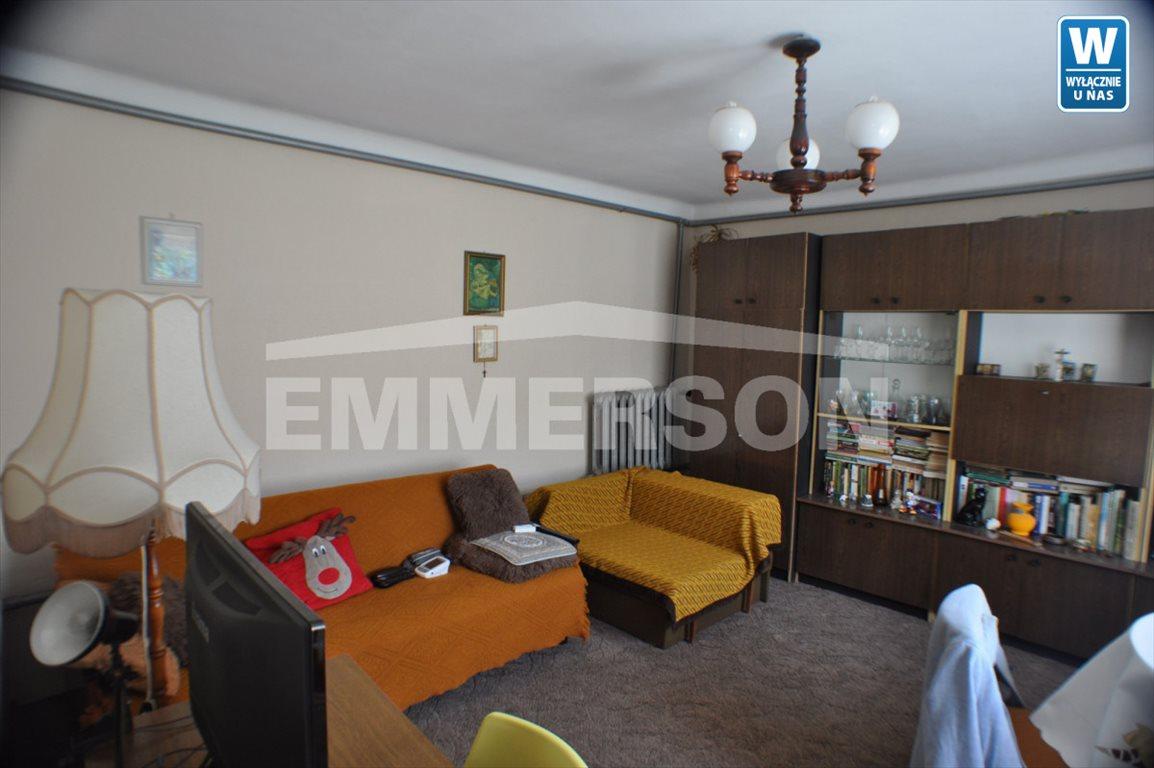 Dom na sprzedaż Halinów  75m2 Foto 3