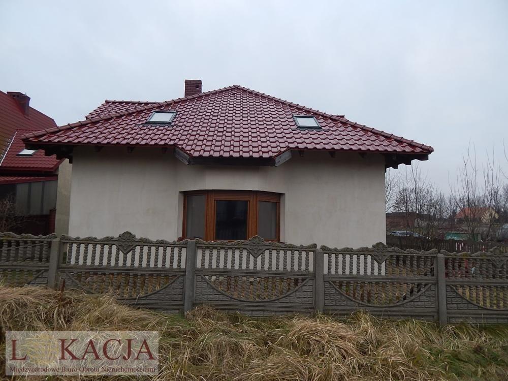 Dom na sprzedaż Kalisz  170m2 Foto 5