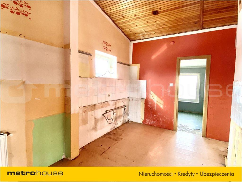 Dom na sprzedaż Prątnica, Lubawa  120m2 Foto 12