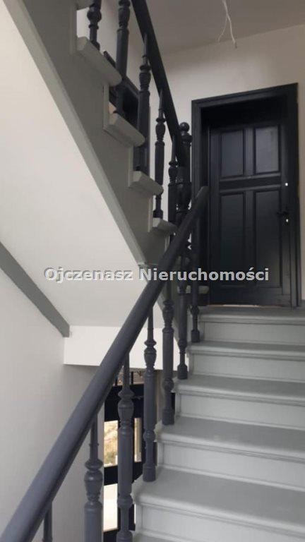 Mieszkanie trzypokojowe na sprzedaż Bydgoszcz, Bielawy  60m2 Foto 1