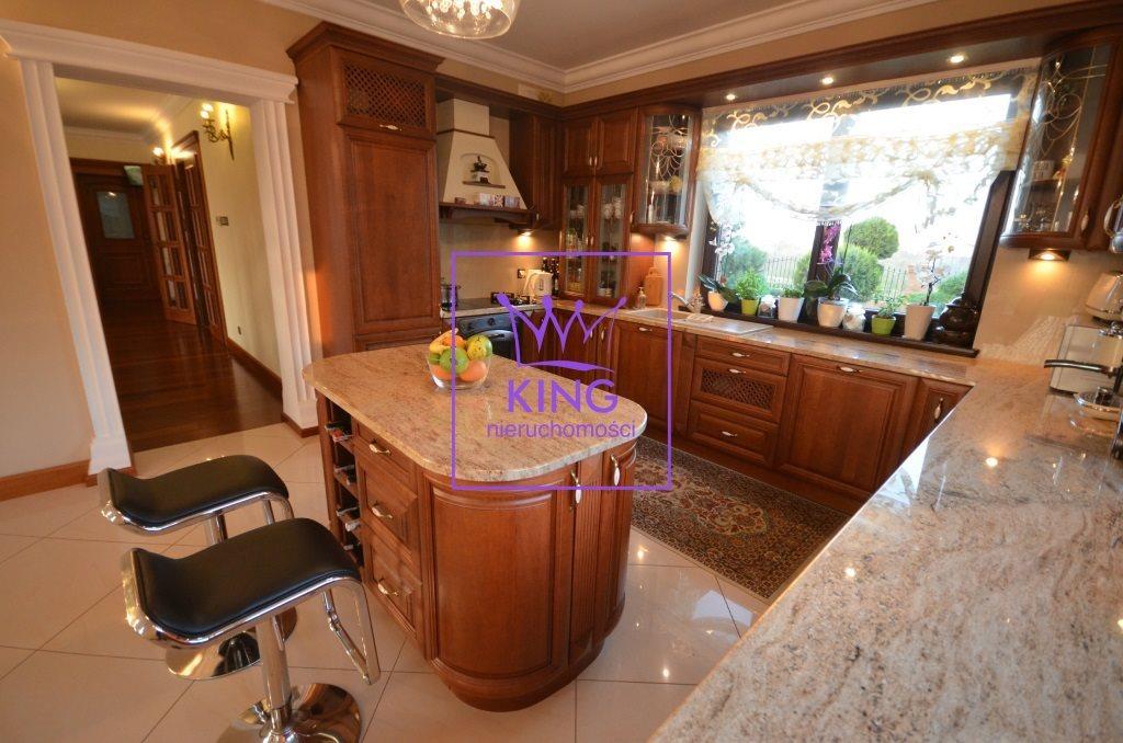 Dom na sprzedaż Mierzyn  420m2 Foto 6