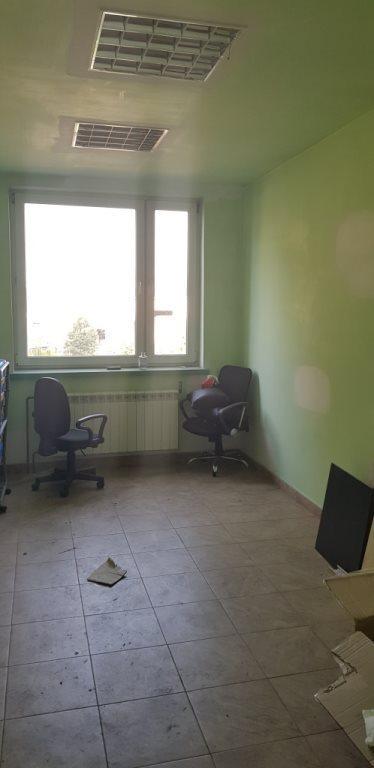Lokal użytkowy na sprzedaż Sosnowiec, Dębowa Góra, Mikołajczyka  297m2 Foto 8