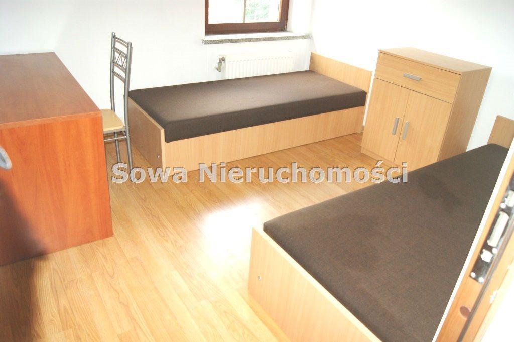 Mieszkanie trzypokojowe na wynajem Wałbrzych  73m2 Foto 2
