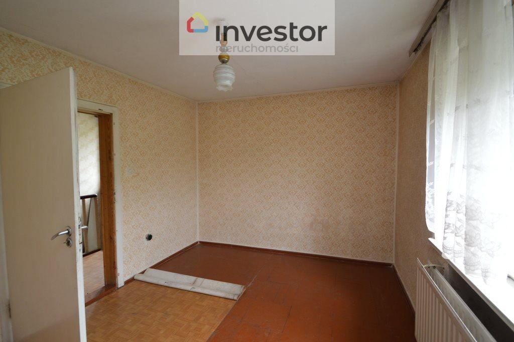 Dom na sprzedaż Opole, Krzanowice  180m2 Foto 5