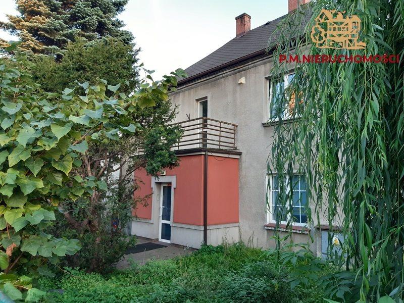 Dom na sprzedaż Rybnik, Śródmieście  200m2 Foto 3