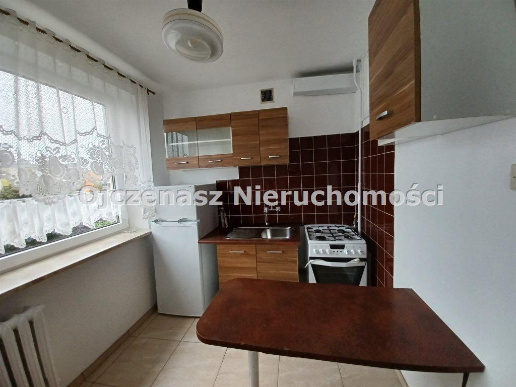 Mieszkanie dwupokojowe na wynajem Bydgoszcz, Osowa Góra  53m2 Foto 8