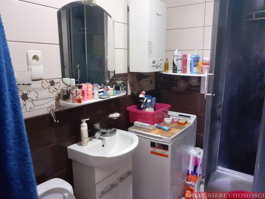 Mieszkanie dwupokojowe na sprzedaż Trzebnica  49m2 Foto 5