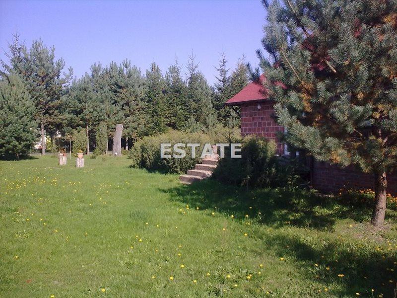 Dom na sprzedaż Rokitnica  123m2 Foto 8