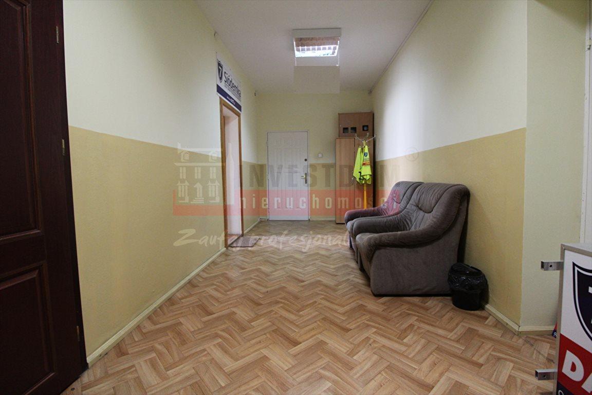 Lokal użytkowy na wynajem Opole, Śródmieście  19m2 Foto 7