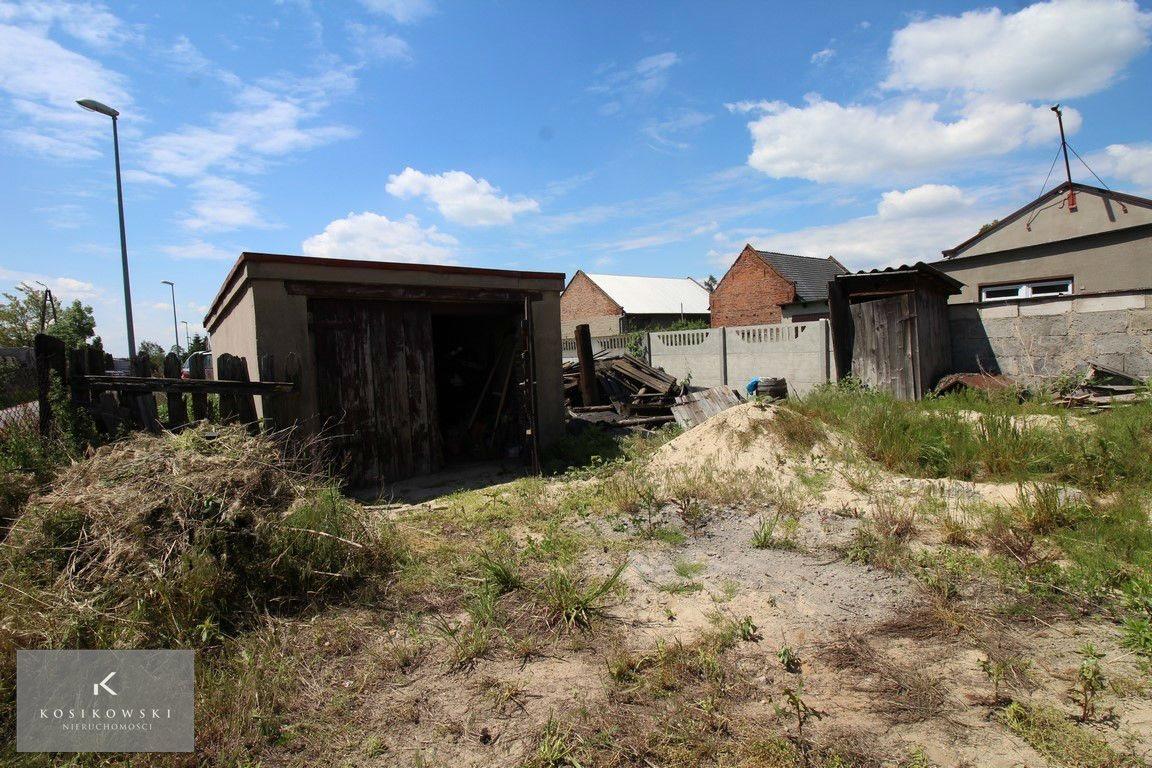 Dom na sprzedaż Osiny  72m2 Foto 6
