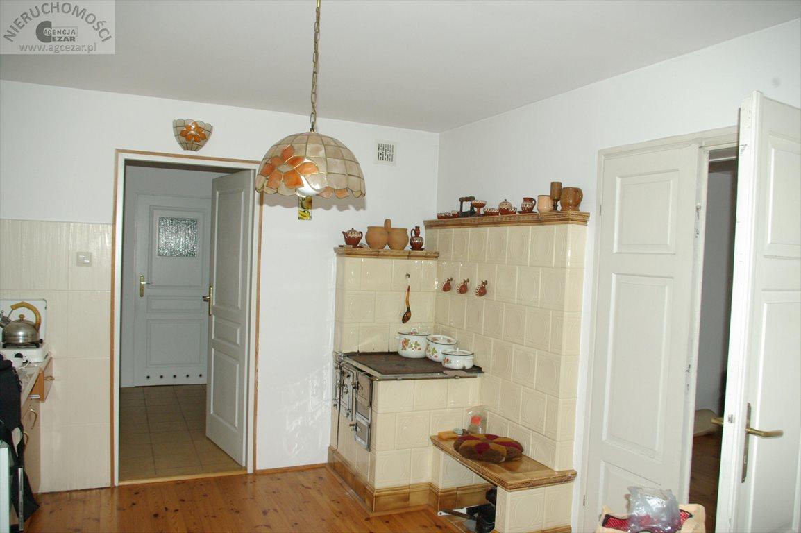 Dom na sprzedaż Podskwarne  80m2 Foto 8