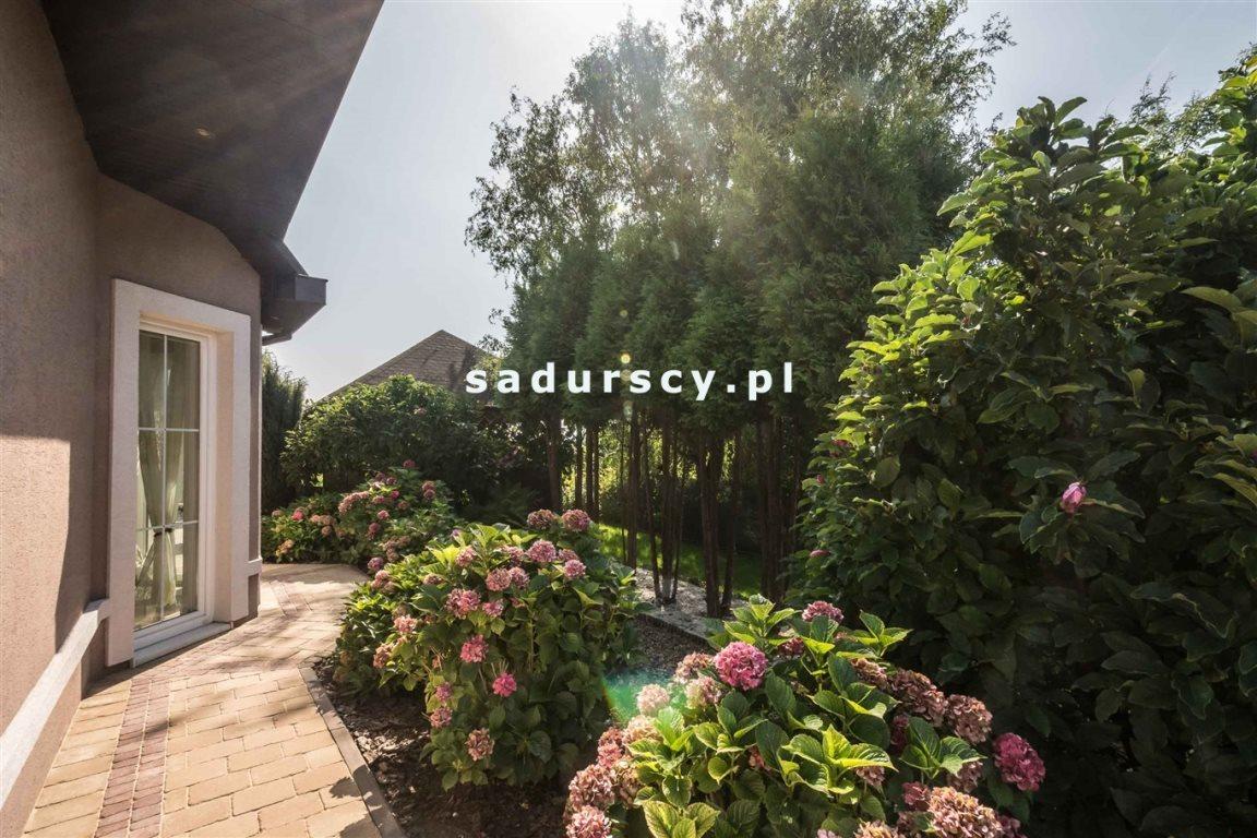 Dom na sprzedaż Golkowice  275m2 Foto 6