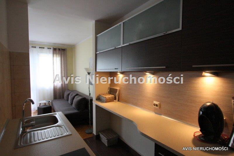 Mieszkanie trzypokojowe na sprzedaż Świdnica  44m2 Foto 4