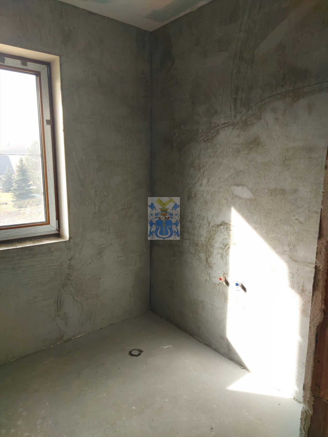 Dom na sprzedaż Wrząsowice  234m2 Foto 13