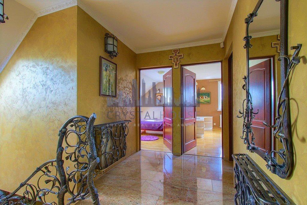 Dom na sprzedaż Feliksów  585m2 Foto 10