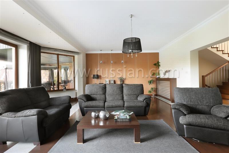 Dom na sprzedaż Gdańsk, Kiełpino Górne, Lipuska  650m2 Foto 3