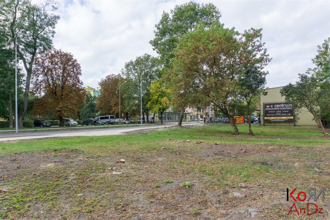 Działka komercyjna na sprzedaż Chełm, Kolejowa  3446m2 Foto 9