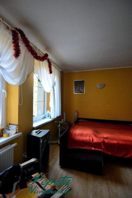 Dom na sprzedaż Nekla, Gierłatowo  100m2 Foto 12