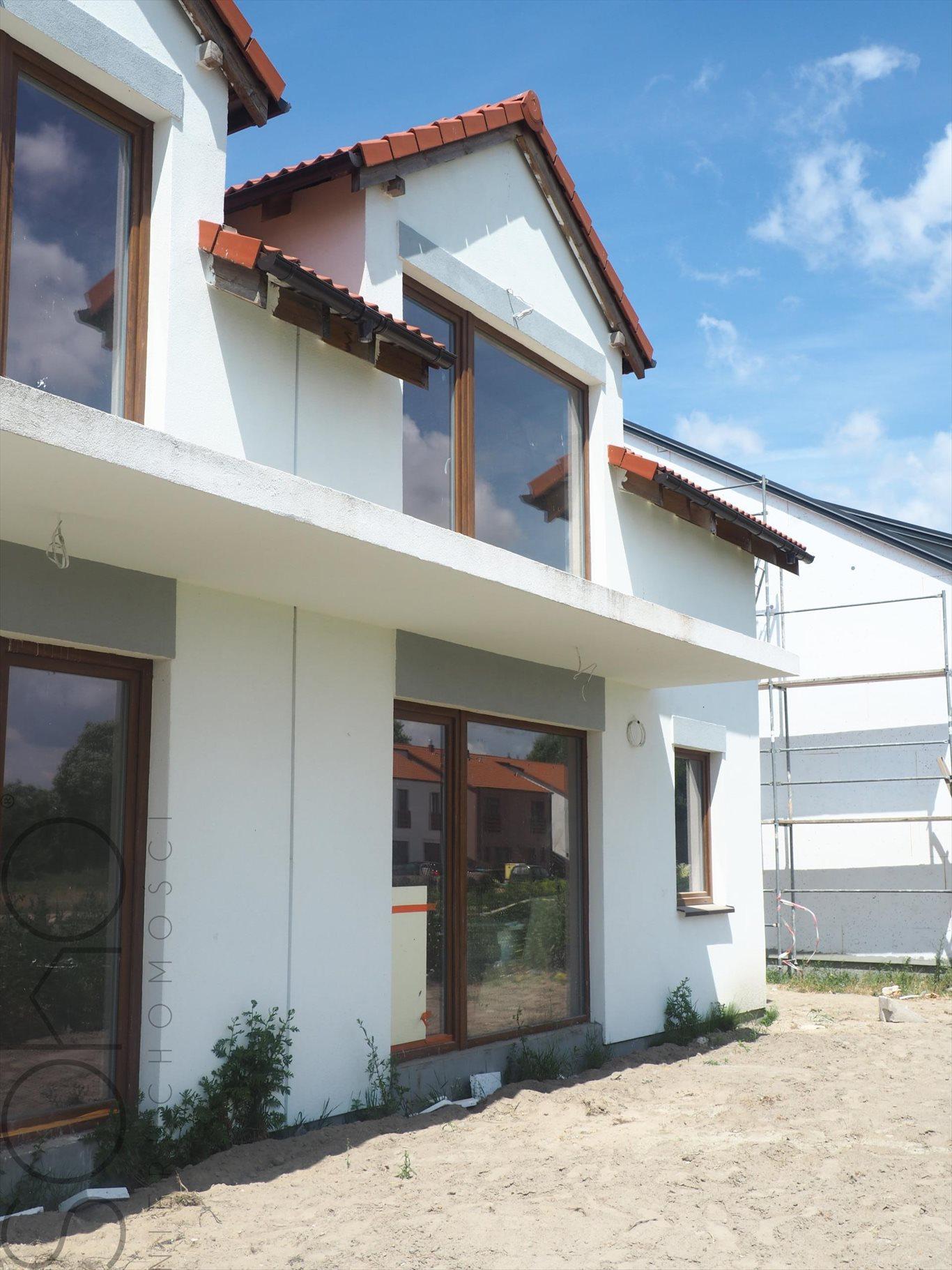 Mieszkanie trzypokojowe na sprzedaż Dachowa  70m2 Foto 11