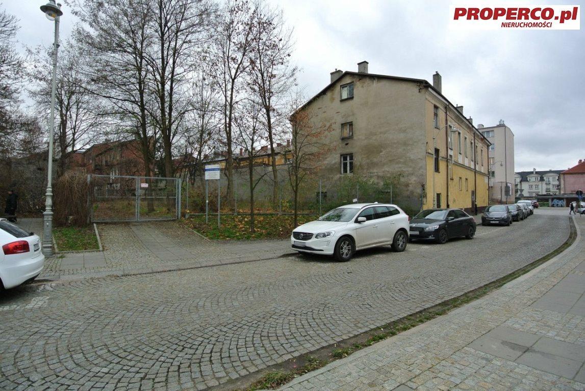 Lokal użytkowy na sprzedaż Kielce, Centrum, Warszawska  870m2 Foto 9