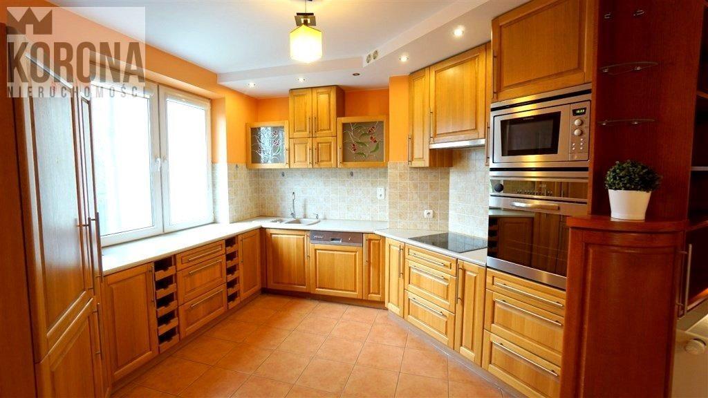 Mieszkanie dwupokojowe na sprzedaż Białystok, Piasta II, Branickiego  53m2 Foto 2