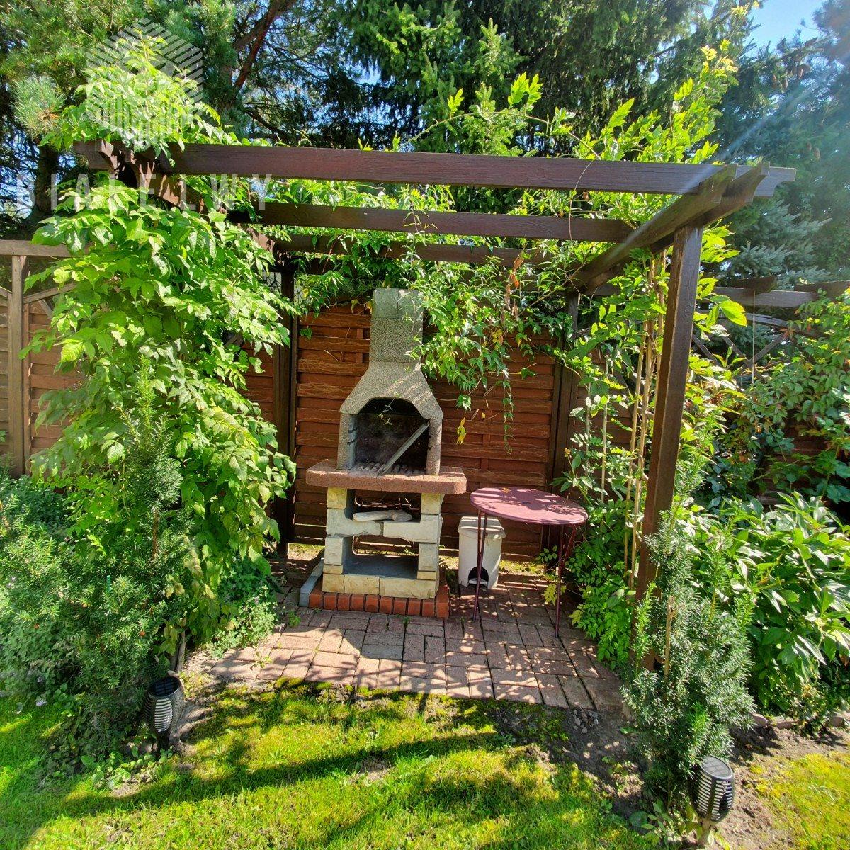Dom na sprzedaż Wola Worowska  200m2 Foto 9