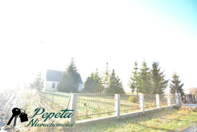 Dom na sprzedaż Nekla, Gierłatowo  100m2 Foto 1