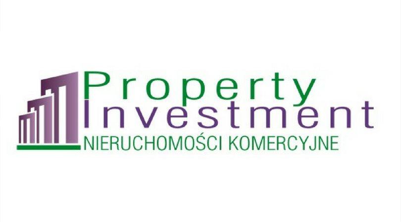 Działka inwestycyjna na sprzedaż Toruń, Mokre, Chrobrego - Polna  2006m2 Foto 2