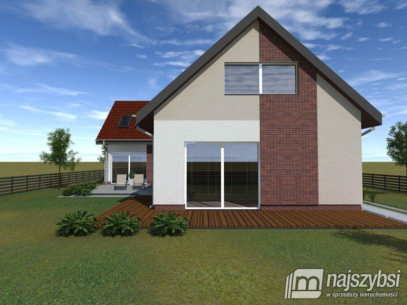 Dom na sprzedaż Kliniska Wielkie, obrzeża  238m2 Foto 3