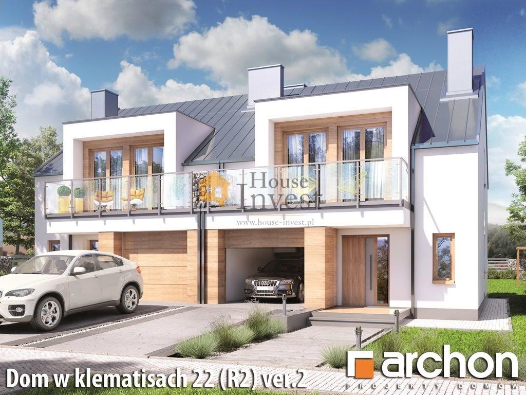 Dom na sprzedaż Legnica, Kresowa  125m2 Foto 1