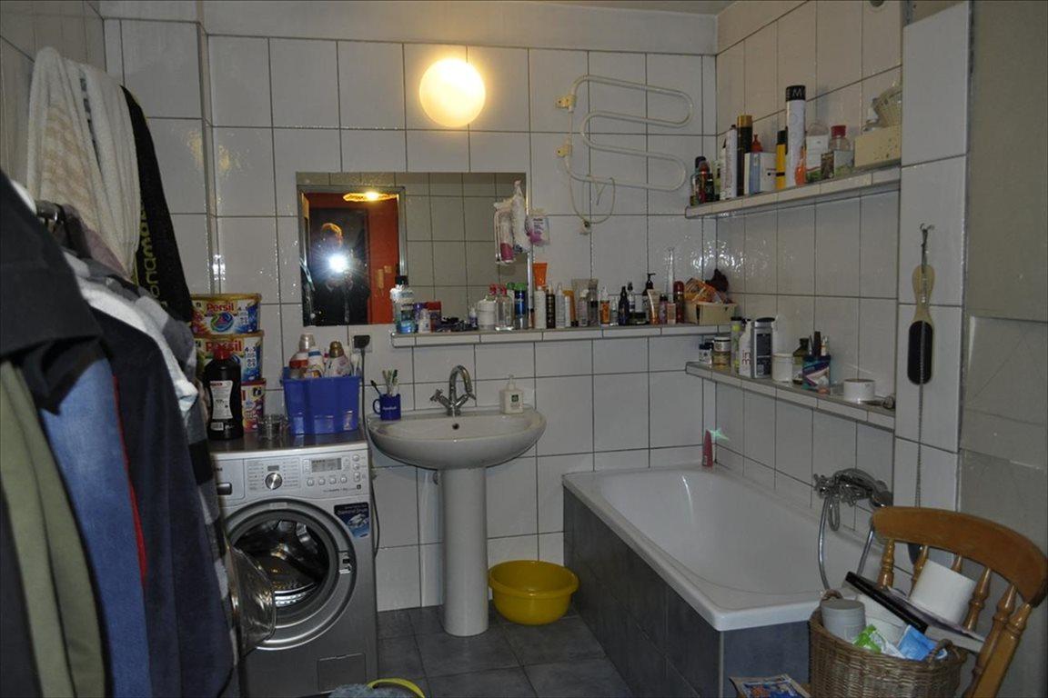 Mieszkanie trzypokojowe na sprzedaż Sosnowiec, Zagórze, Koszalińska  71m2 Foto 4