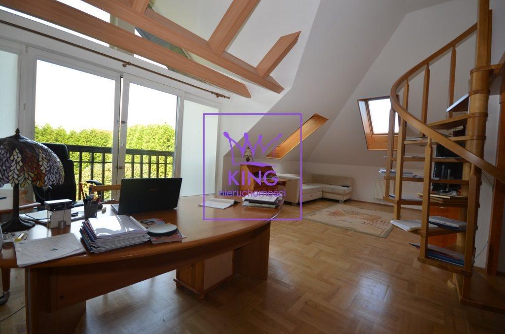 Dom na sprzedaż Szczecin, Mierzyn  800m2 Foto 11