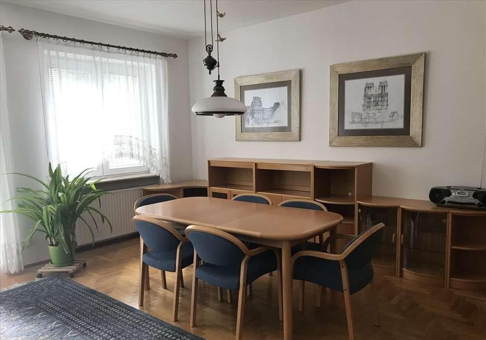 Dom na wynajem Warszawa, Mokotów  350m2 Foto 1
