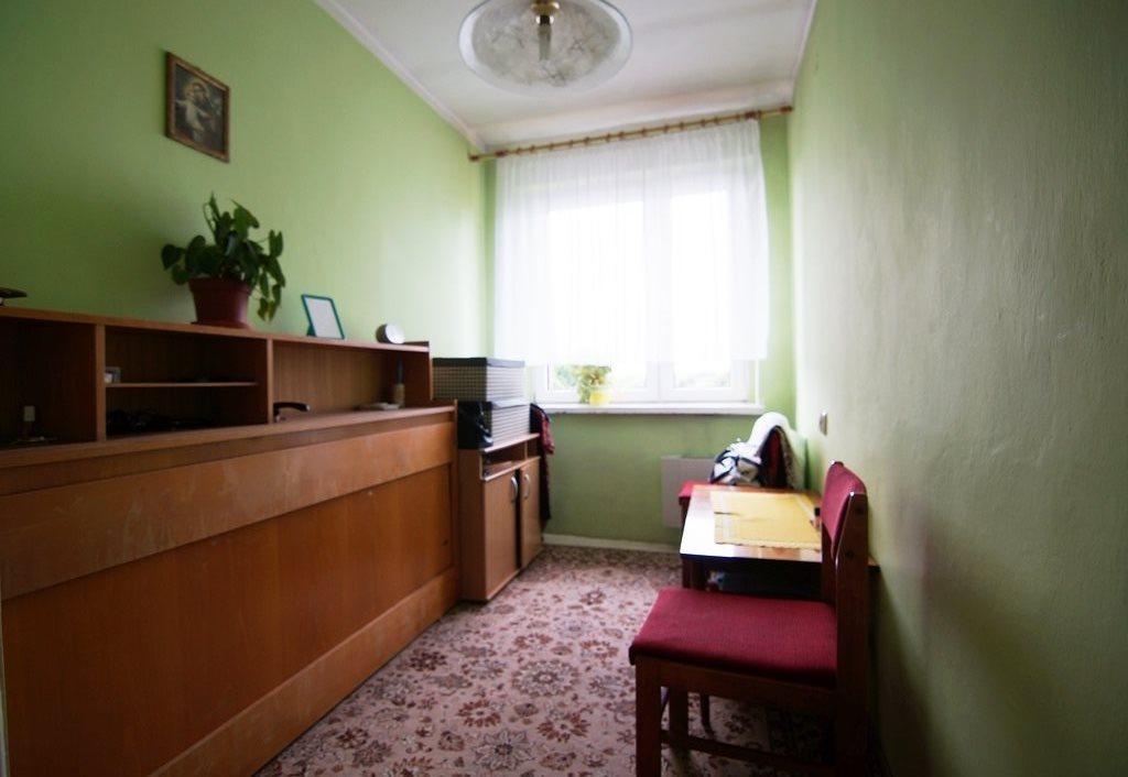 Dom na sprzedaż Malbork, Piaski, Okopowa  132m2 Foto 6