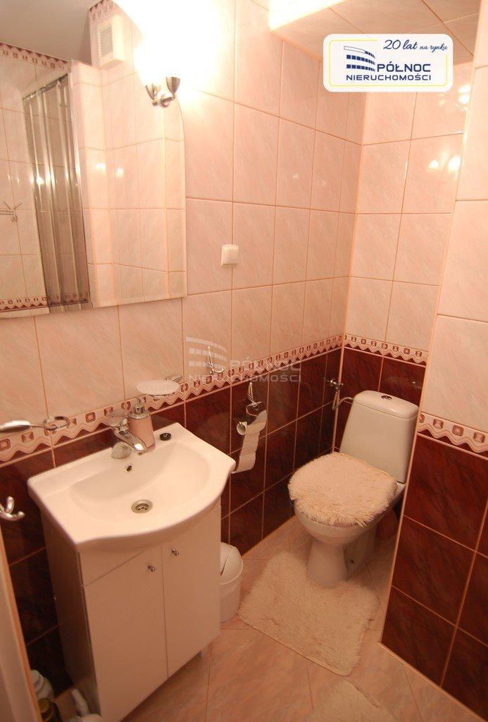 Mieszkanie dwupokojowe na sprzedaż Lublin, Wrotków, Eugeniusza Romera  47m2 Foto 6