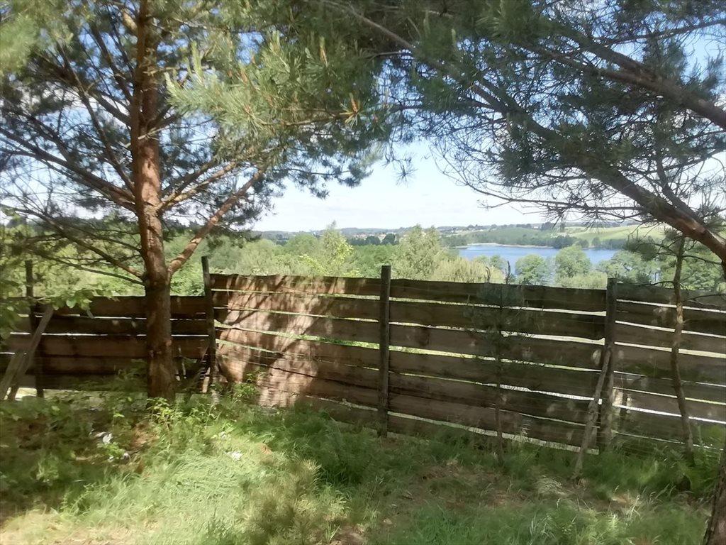 Dom na sprzedaż Unieszewo, Jezioro Wulpińskie  40m2 Foto 4