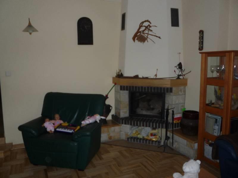 Dom na sprzedaż Warszawa, Wawer, Radość, Lipkowska  215m2 Foto 5