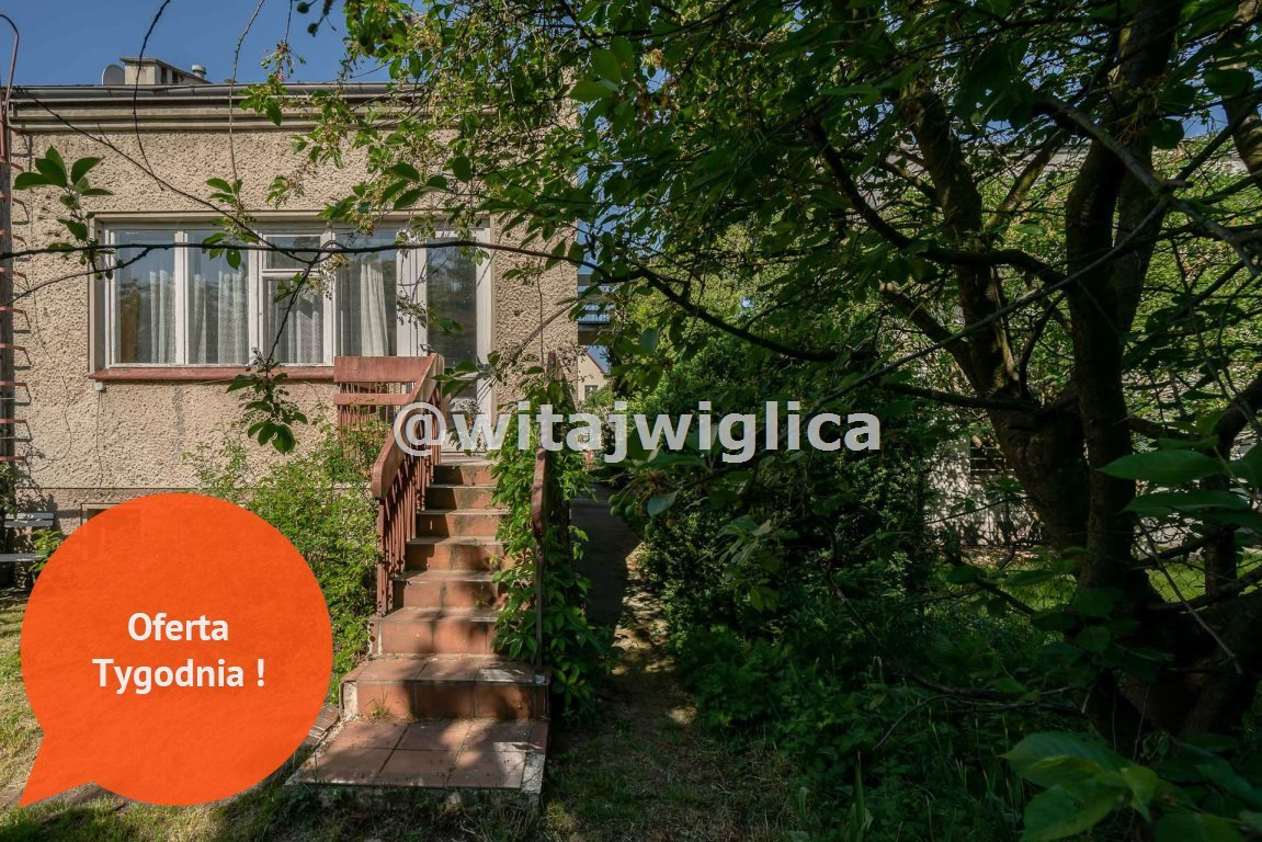 Dom na wynajem Wrocław, Krzyki, Wojszyce  130m2 Foto 8