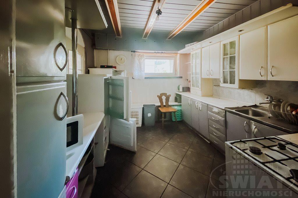Dom na wynajem Gryfino  340m2 Foto 5