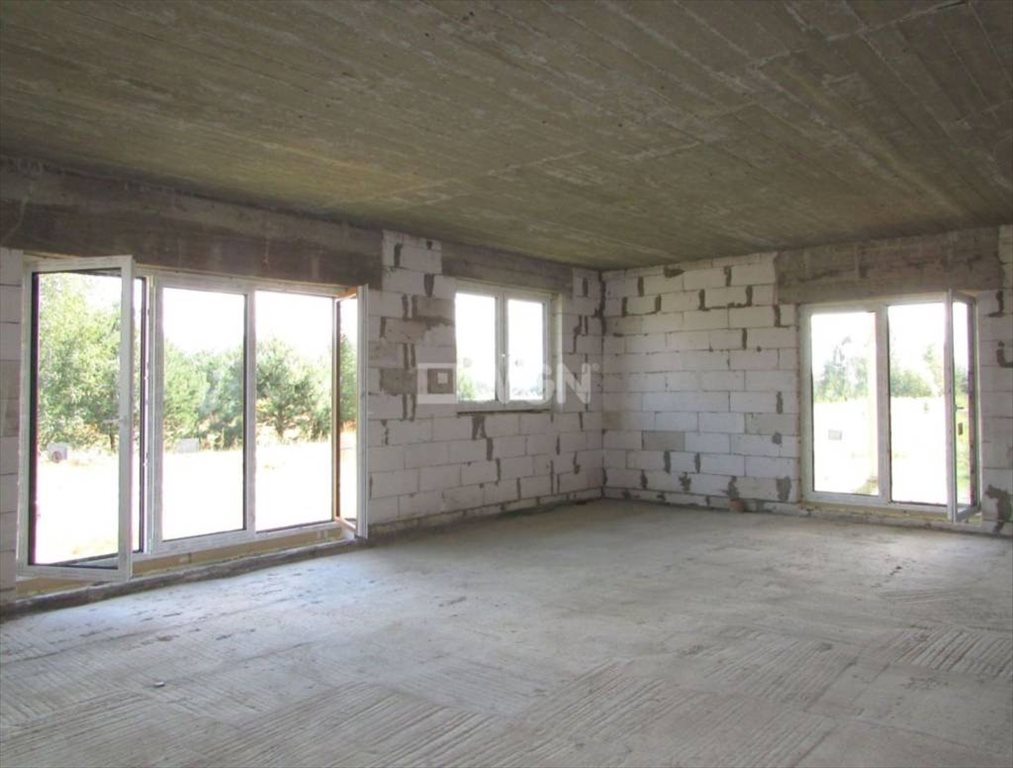 Dom na sprzedaż Głogów Małopolski, Głogów Małopolski, Zbożowa  148m2 Foto 5