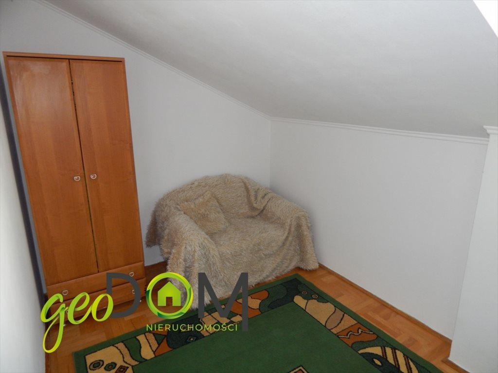 Mieszkanie trzypokojowe na sprzedaż Lublin, Ułanów  74m2 Foto 7