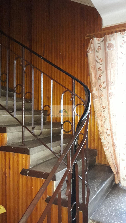 Dom na sprzedaż Warszawa, Wawer, Marysin Wawerski, Potockich  240m2 Foto 6
